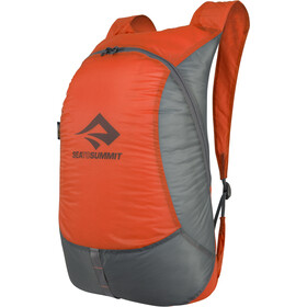 Sea to Summit Ultra-Sil Daypack orange